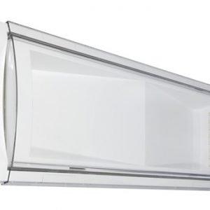 LAMPADA EMERGENZA LED F65 LED LI-FE SA 1100LM